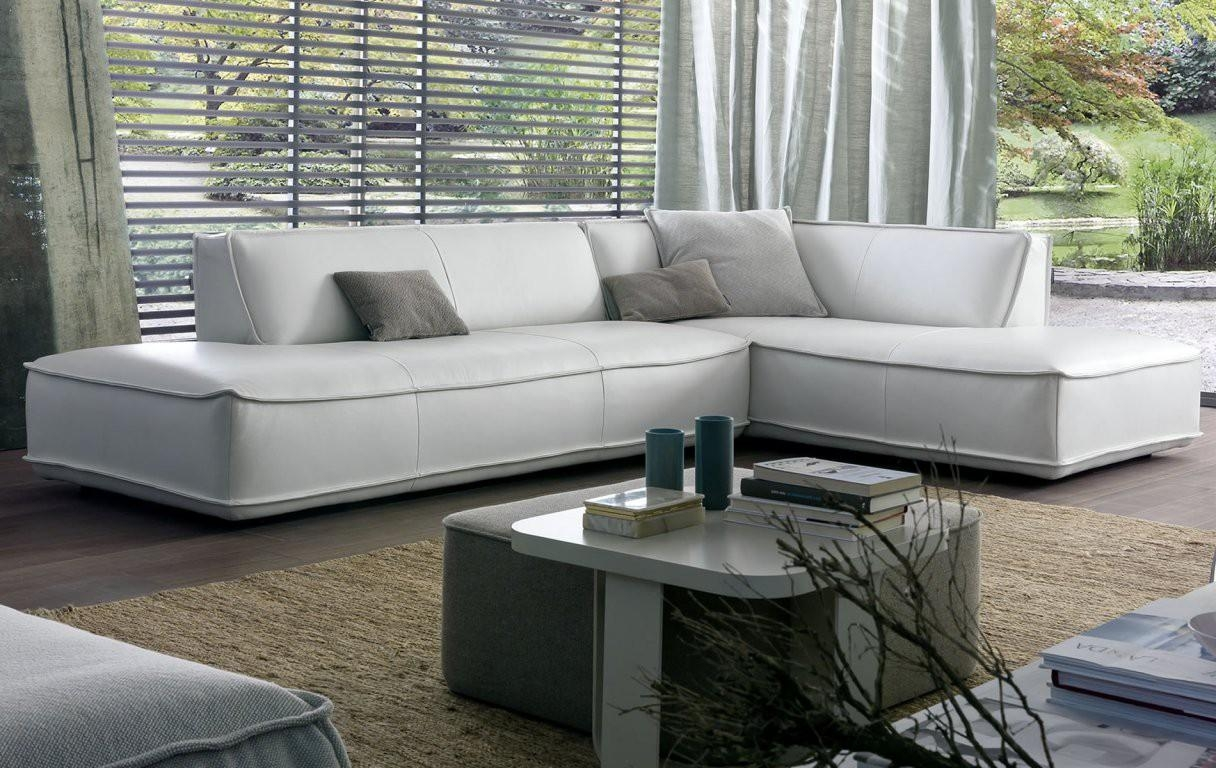 leather italia sofa furniture steel come bed design with price 20 collection of divani chateau d 39ax sofas