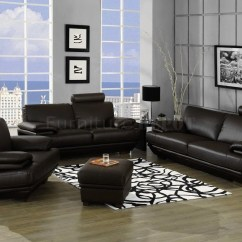 Black Sofa Cheap Brown Leather Grey Rug 20 Best Sofas Ideas