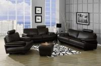 20 Best Cheap Black Sofas | Sofa Ideas