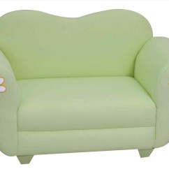 Childrens Sofa Chairs 6 Piece Modular Sectional Costco 20 Best Bed Ideas