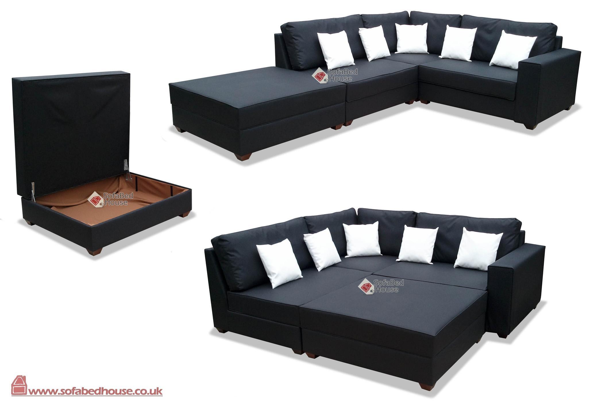 cheapest sofas online uk white wicker indoor sofa 20 best cheap corner beds ideas