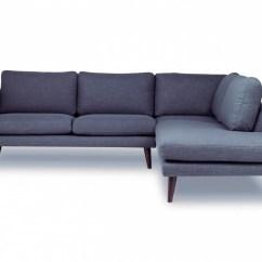 Cheap Leather Corner Sofa Uk Small Bed 20 Photos Ideas