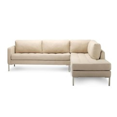 L Shaped Sofas For Cheap Flexsteel Dempsey Sofa 15 Collection Of Small Sectionals Ideas