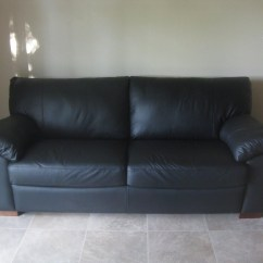 Discounted Leather Sofas Grease Stain Removal Sofa 20 Photos Black And Loveseats Ideas