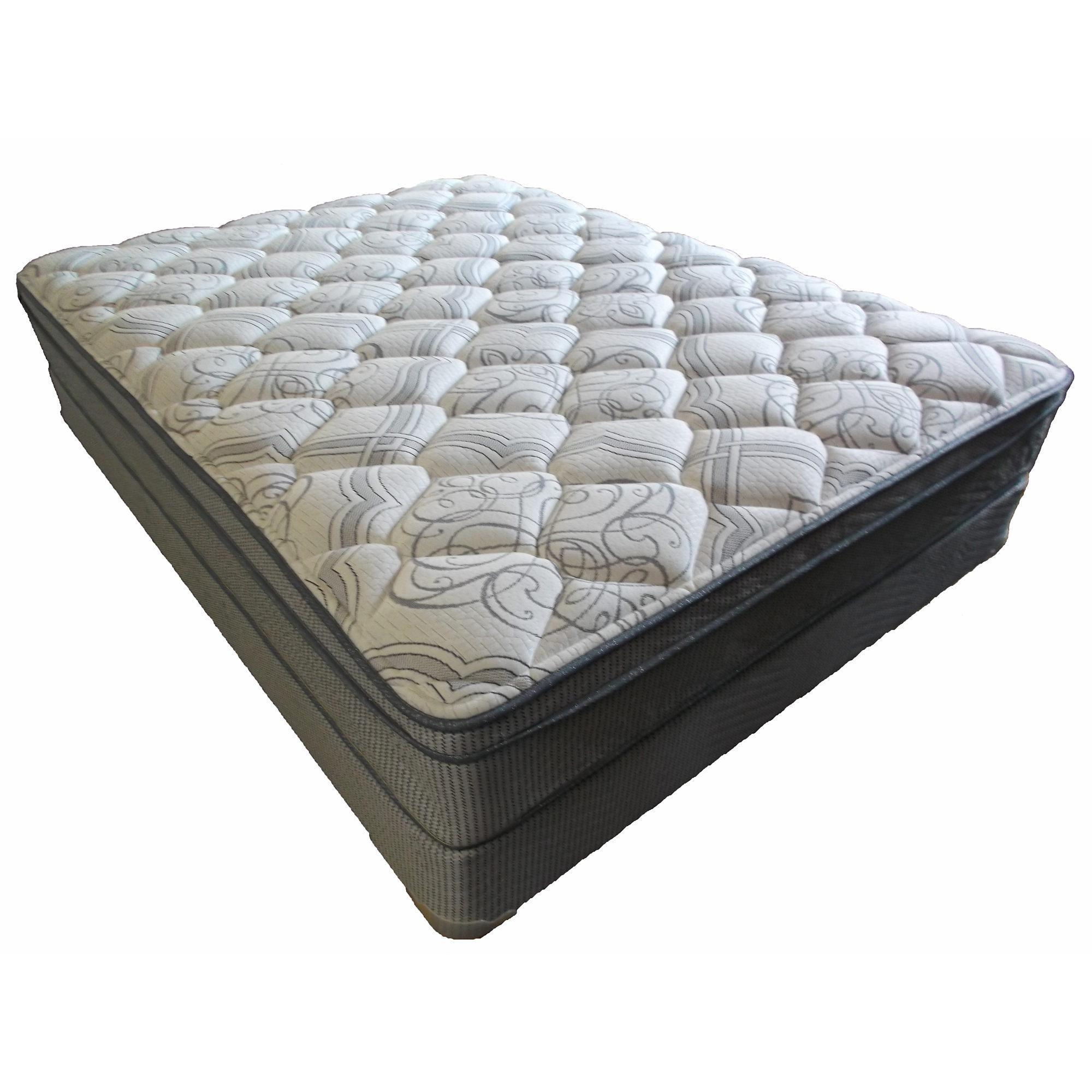 mattresses sofa sets klaussner furniture sleeper 20 ideas of queen mattress