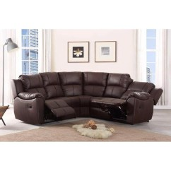 Black Leather Corner Sofa Recliner Lawrence 20 Best Collection Of Cheap Sofas Ideas