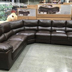 Manwah Sofa Factory One Night Stand Sleeper 20 Photos Cheers Leather Sofas Ideas