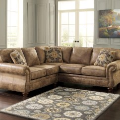 Chenille Sectional Sofas With Chaise Ashley Reclining Sofa Hogan 20 Ideas Of