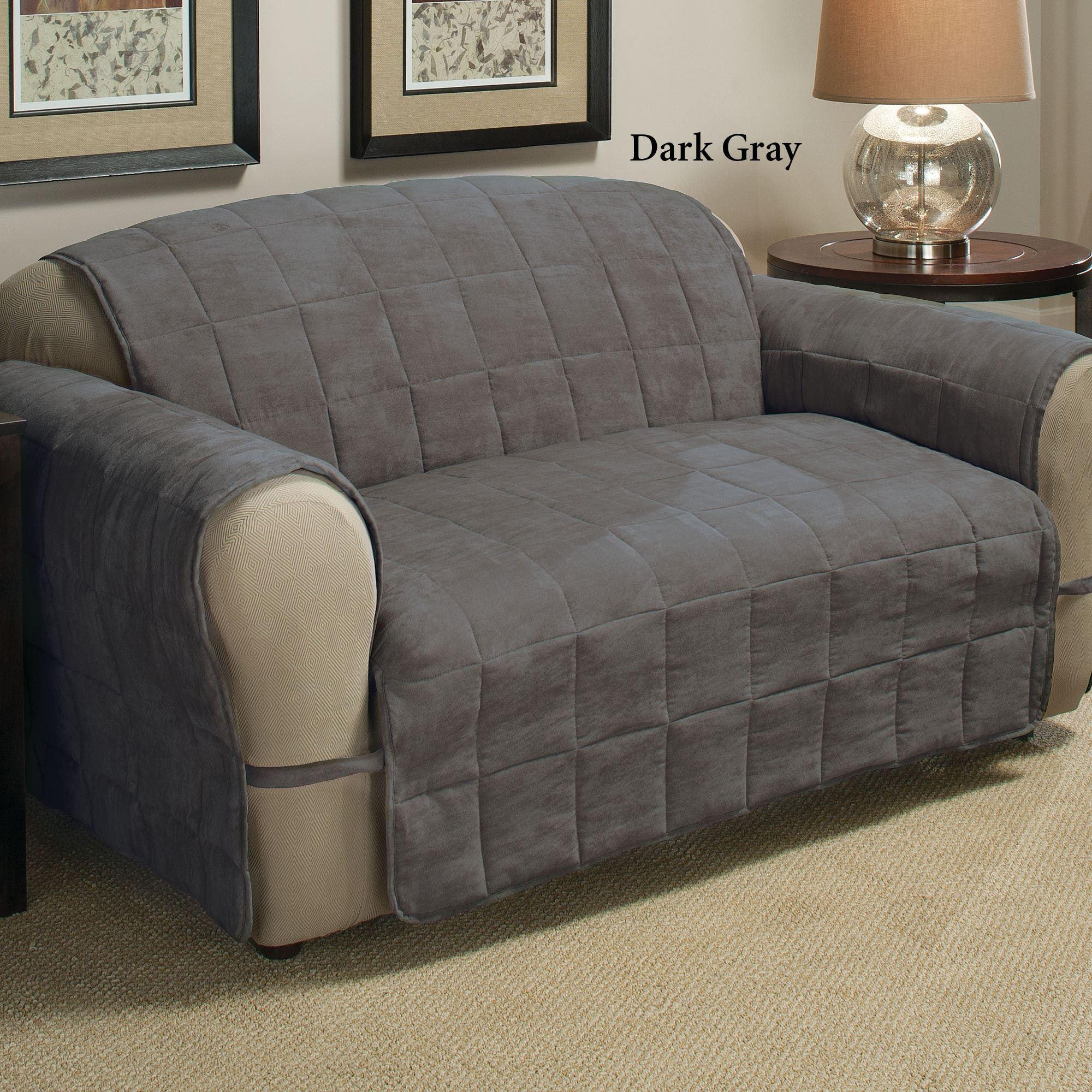 cat friendly sofa fabric distressed leather sectional 20 best collection of proof sofas ideas