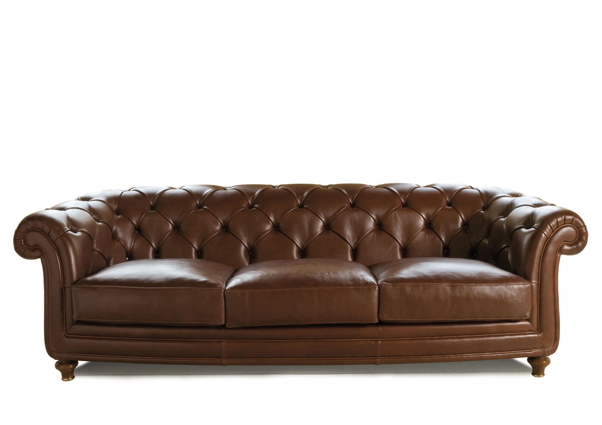 chesterfield sofa material gold sofas uk 20 best ideas oxford