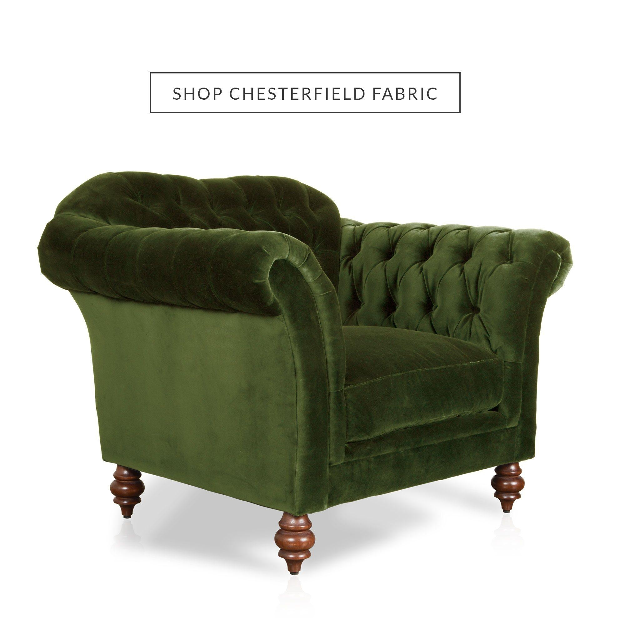 20 Photos Chesterfield Sofas and Chairs  Sofa Ideas