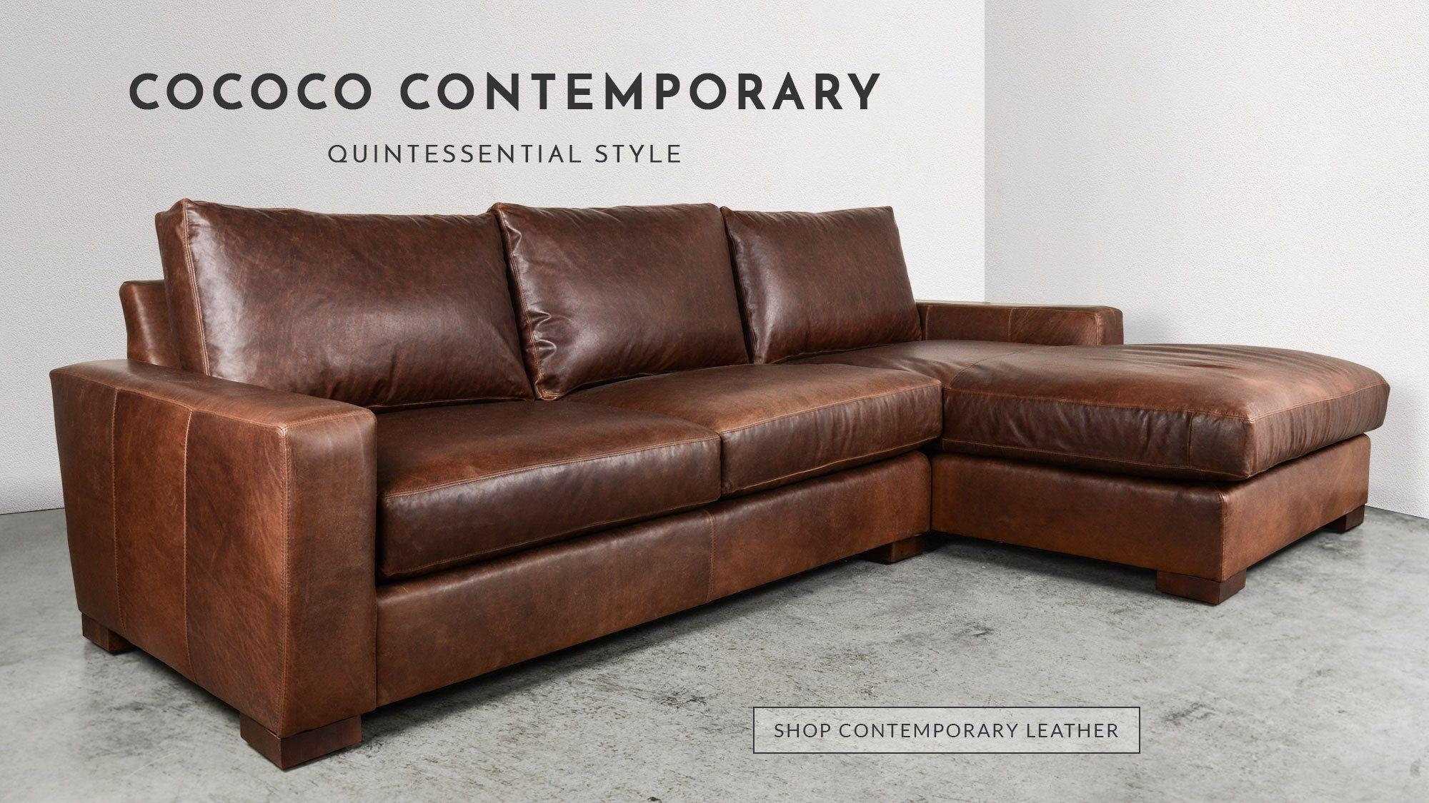 best sofas made in the usa kc love your sofa 15 photos custom leather sectional ideas