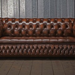 Best Sofa Companies Ebay Faux Leather Bed Chesterfield And Chairs Hickory