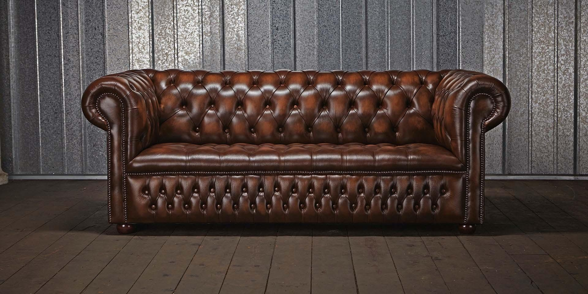 the english sofa company uk west elm henry leather 20 top chesterfield sofas ideas