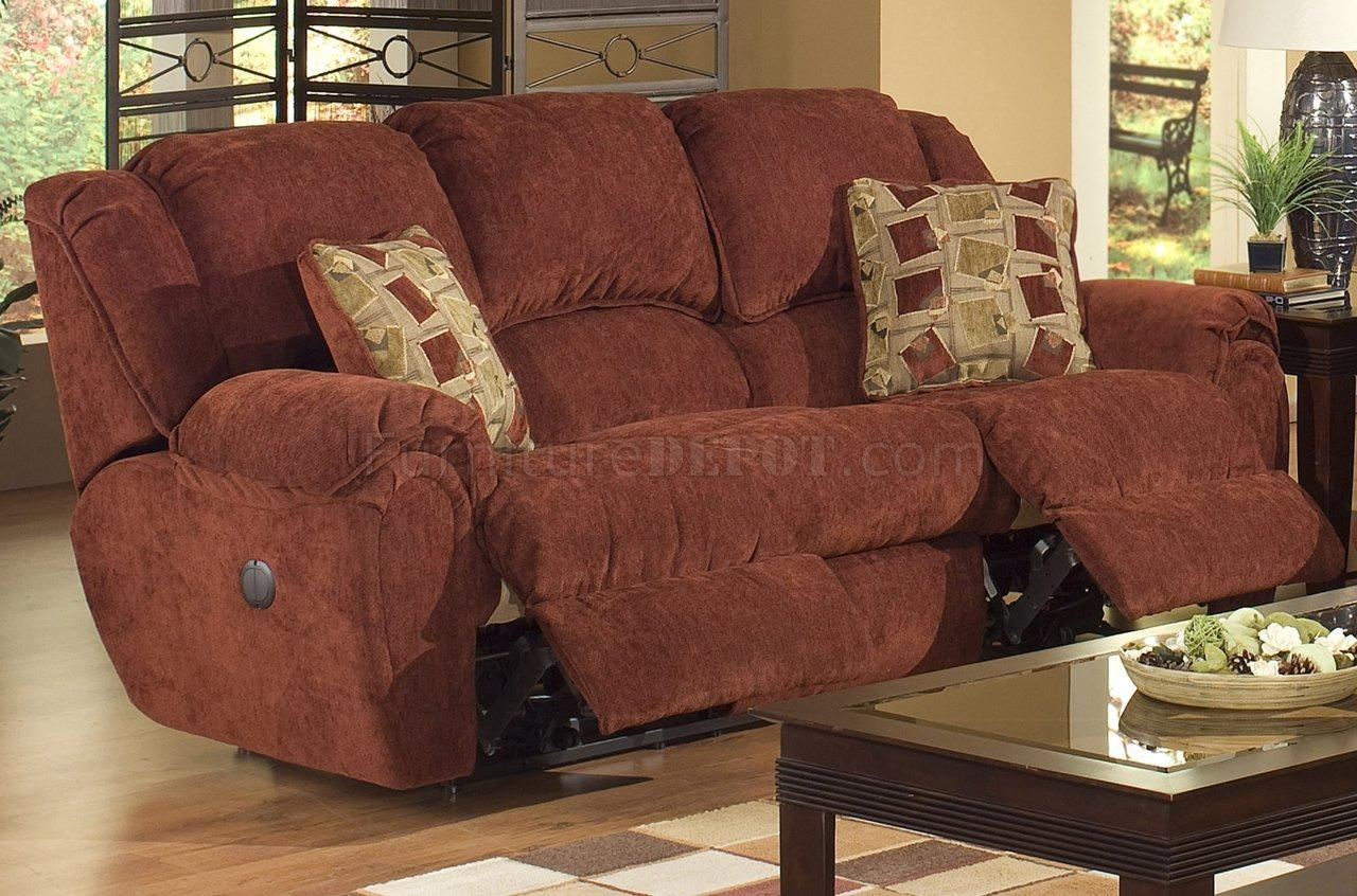 catnapper sofas and loveseats sofa with center table 20 best collection of recliner ideas