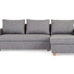 Corner Sofa Bed Chaise Longue Small Grey Sectional 20 Best Ideas Beds