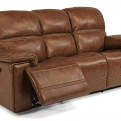 Recliner Sofa For Rv Cama Argentina 20 43 Choices Of Sofas Ideas