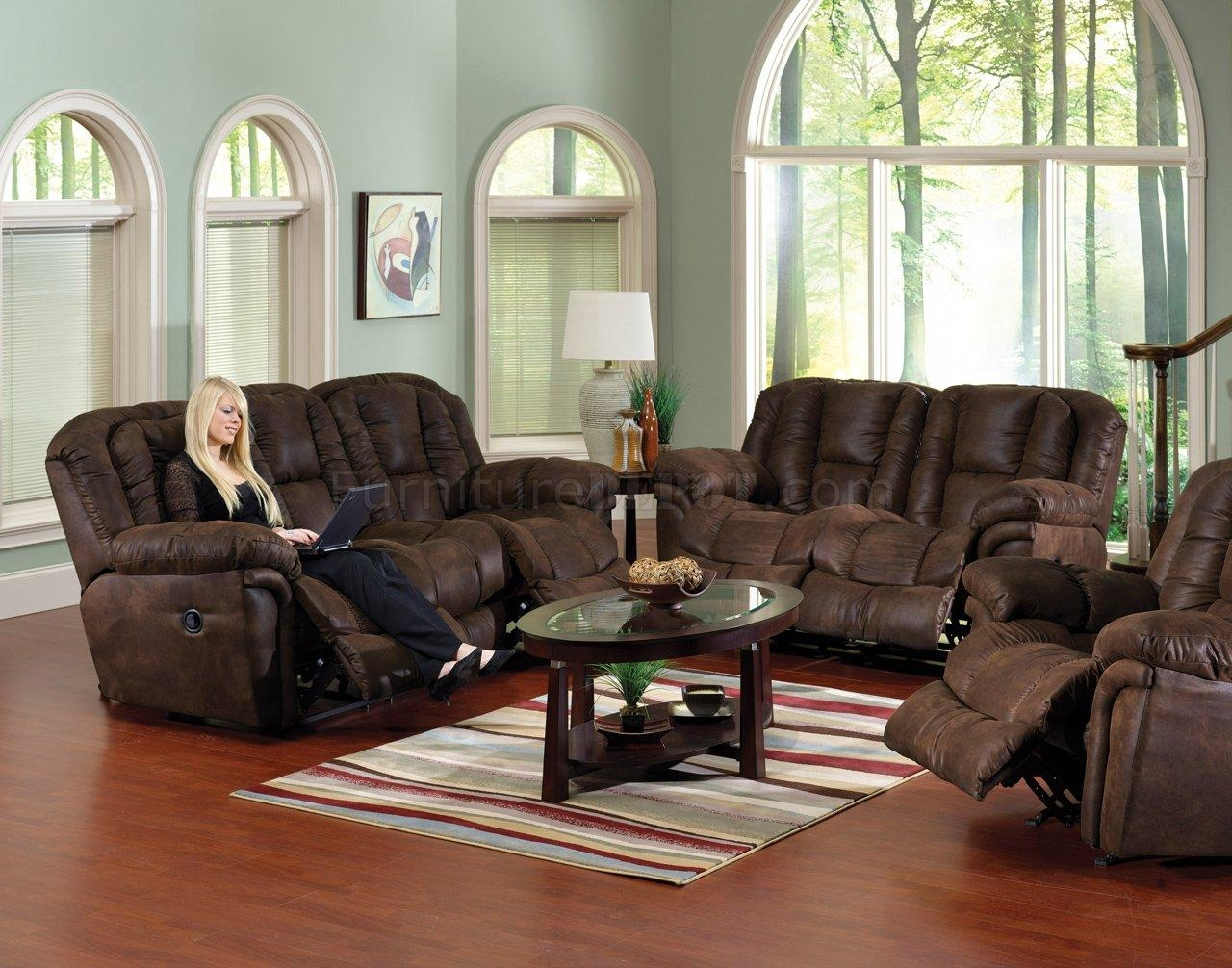 reclining sofas and loveseats sets 3 seater sofa dimensions uk 20 best ideas