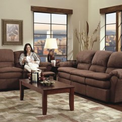 Sofa And Loveseat Set Up Tuscan 20 Best Ideas Reclining Sofas Loveseats Sets