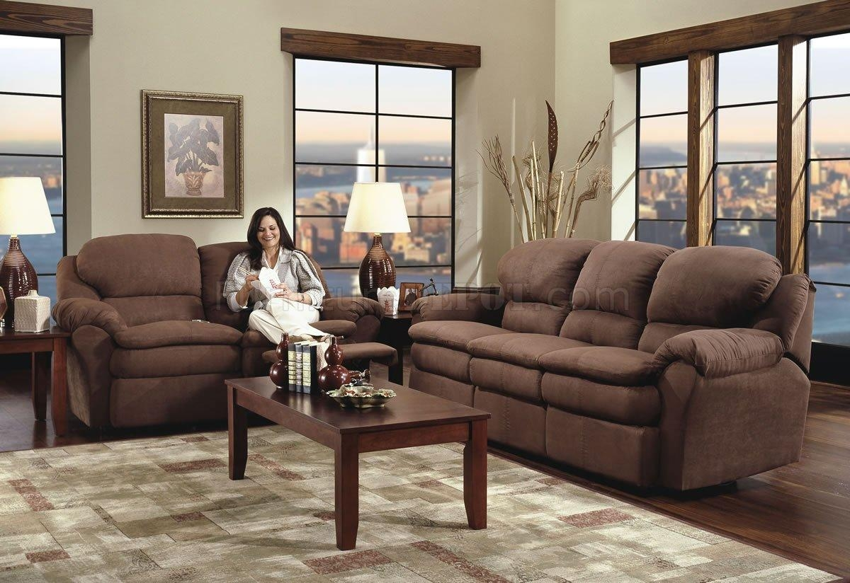 leather power reclining sofa and loveseat sets bed outlet san jose 20 best ideas sofas loveseats |