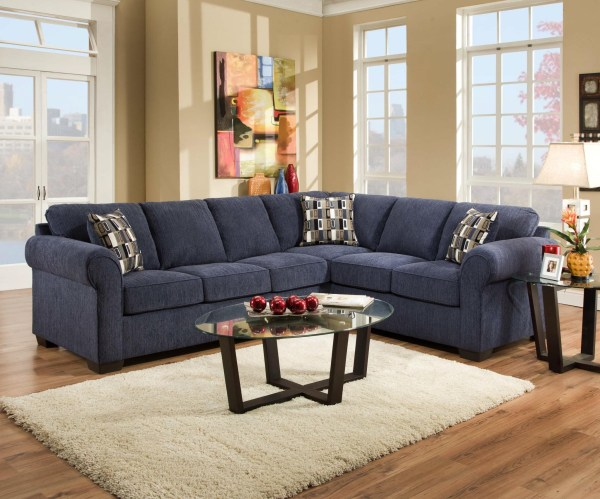 Cindy Crawford Microfiber Sofas Sofa Ideas