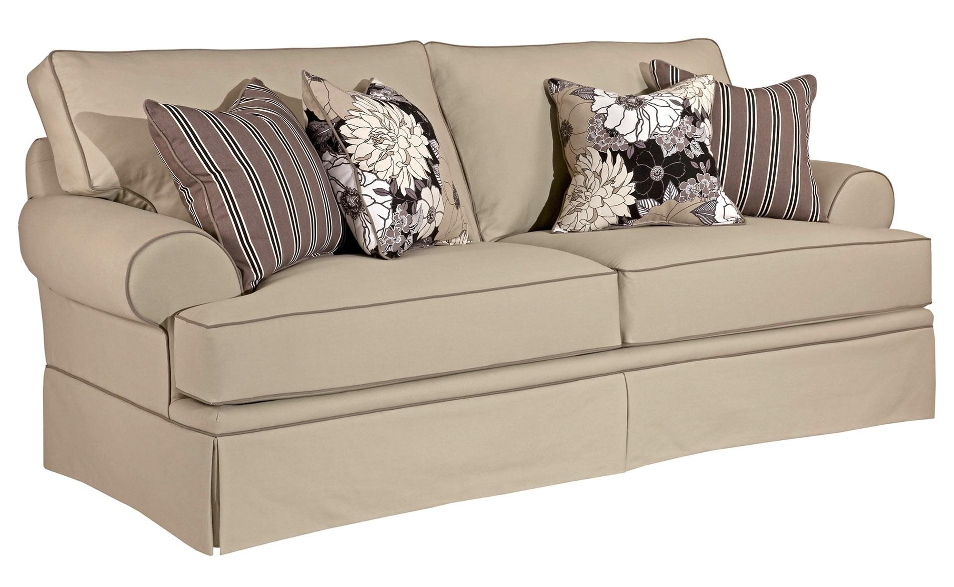 cindy crawford sleeper sofa bed on gumtree perth 20 collection of sofas ideas