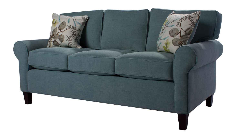sectional sofas boston sofa mart charlotte reviews 20 best ideas circle