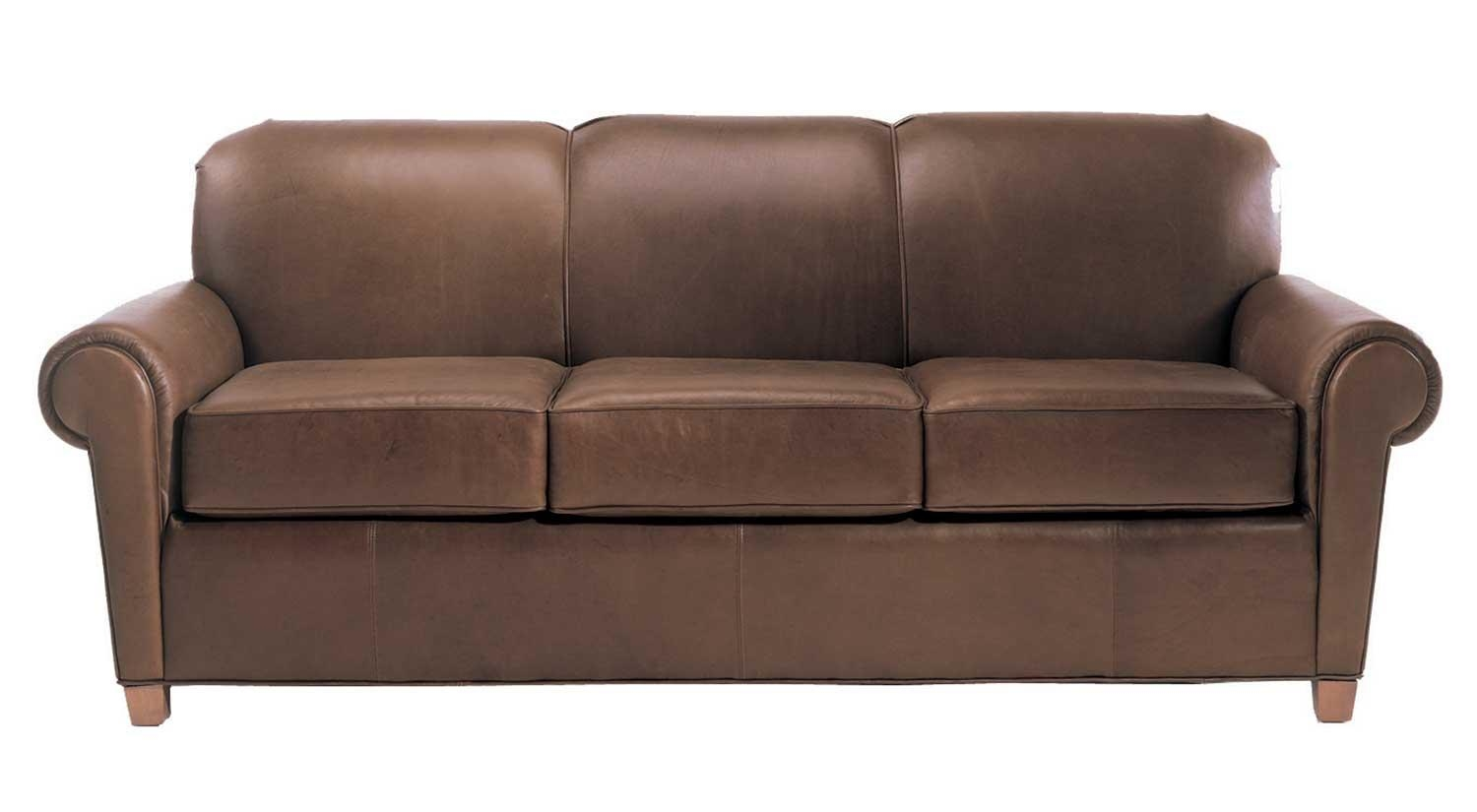 sectional sofas boston u shaped with chaise 20 best ideas circle sofa