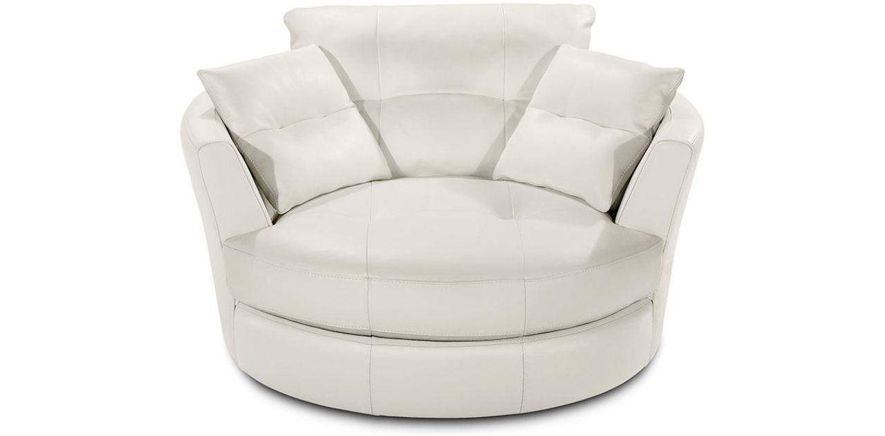 round swivel cuddle chair revolving price below 2000 20 photos circle sofa chairs | ideas