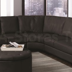 Circle Sectional Sofa Bed Ikea Friheten Instructions 15 Photos Circular | Ideas