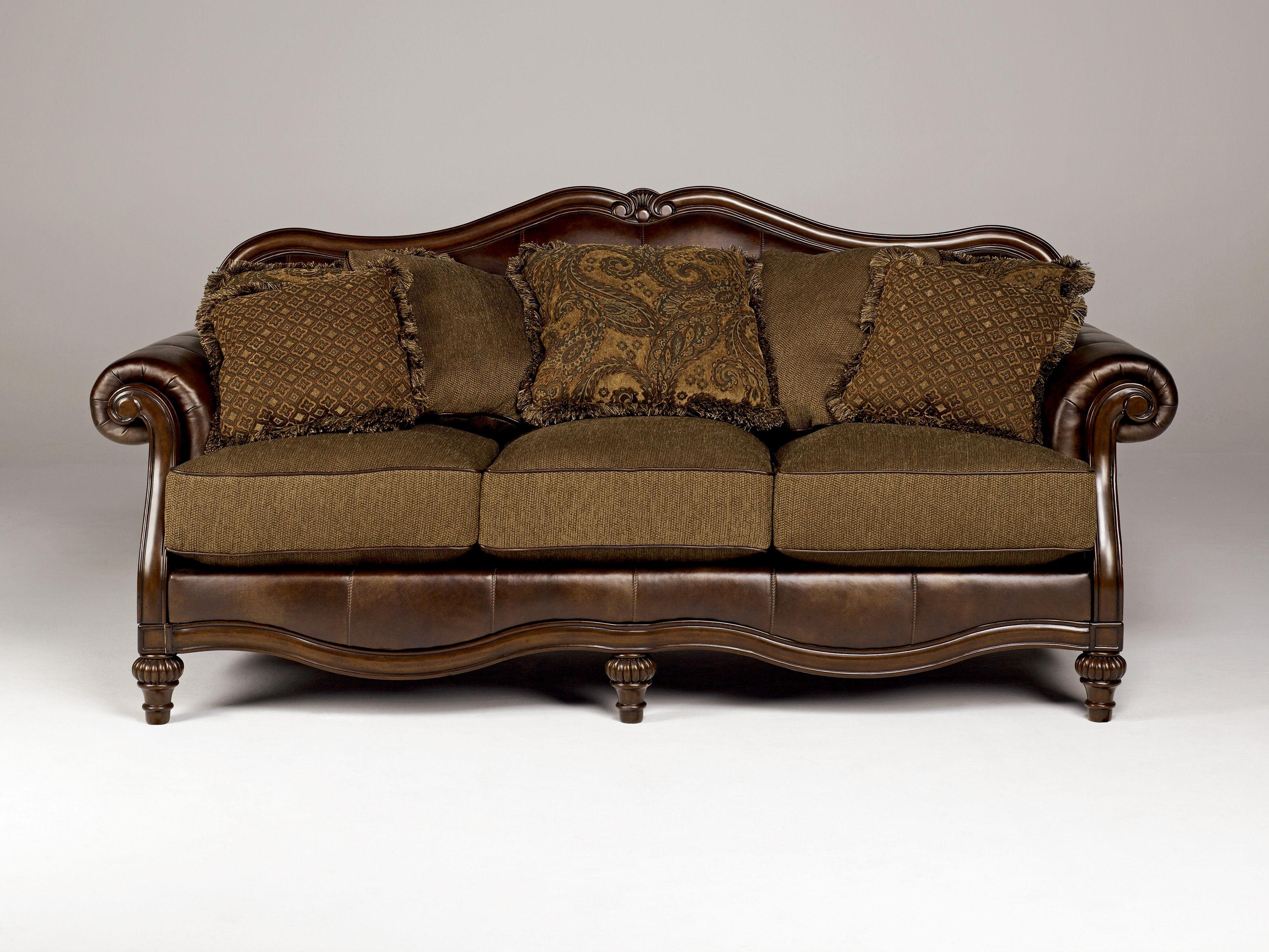 best leather sofa in the world rv bed for sale 20 top antique chairs ideas