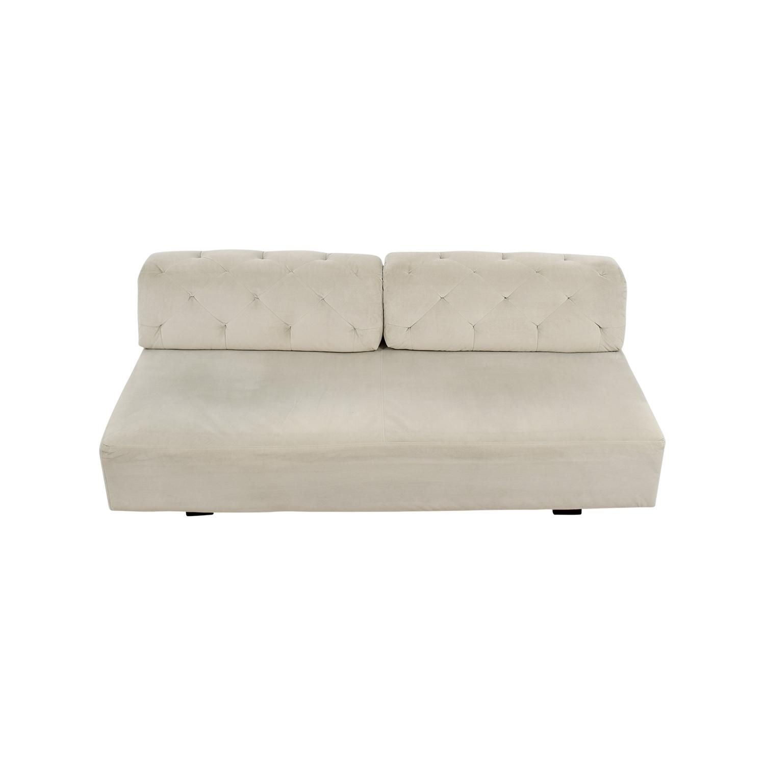 used sofas for sale cheap sofa factory dublin 20 inspirations classic ideas