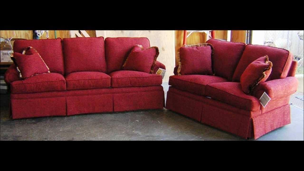 clayton marcus sleeper sofa reviews polyurethane leather repair 20 best sofas | ideas