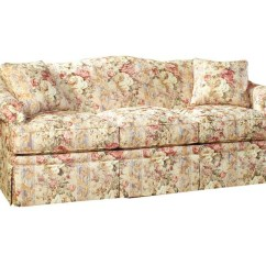 Clayton Marcus Sleeper Sofa Reviews Small Size Beds Replacement Cushions Taraba Home Review