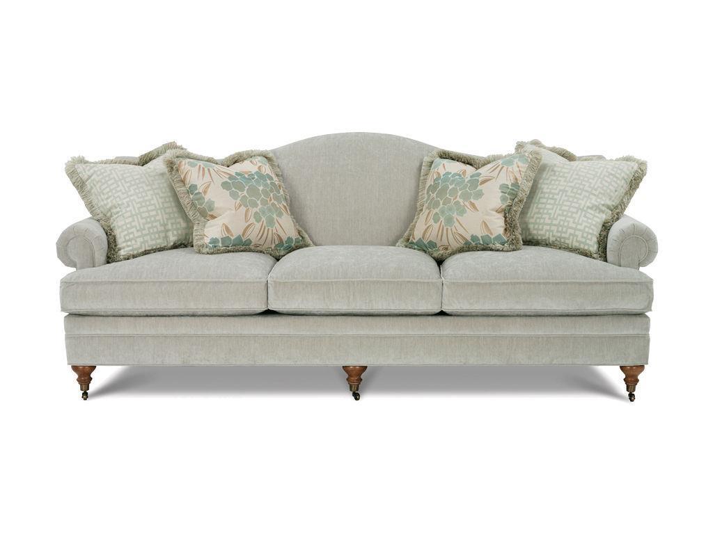 clayton marcus sleeper sofa reviews american furniture italian leather 20 best sofas ideas