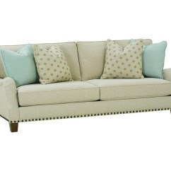 Clayton Marcus Sleeper Sofa Reviews Sams Table 20 Best Sofas Ideas
