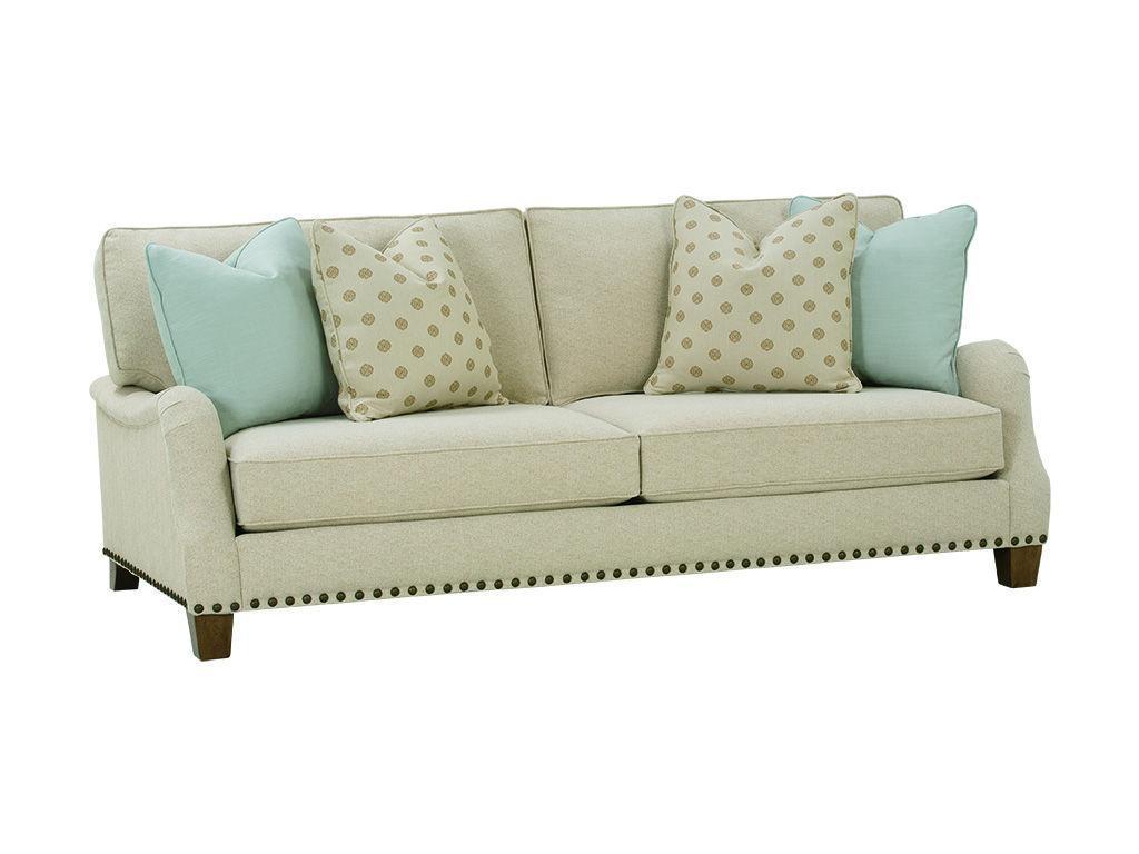 replacement cushions for sleeper sofa plush sofas zara 20 best clayton marcus ideas