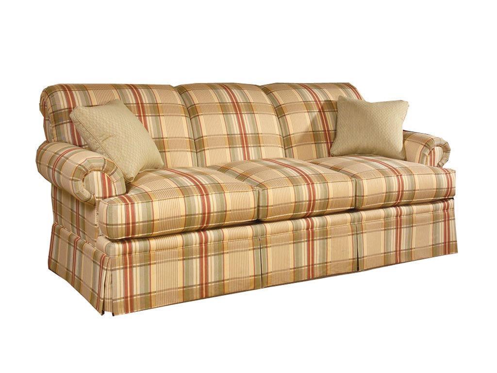 clayton marcus sleeper sofa reviews down low set uk 20 best sofas ideas
