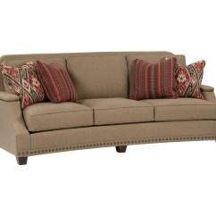 Clayton Marcus Sleeper Sofa Reviews Furniture Village Dune Bed 20 Best Sofas Ideas