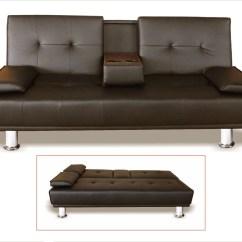Clic Design Sofa Hickory White 20 Best Ideas Clac Beds
