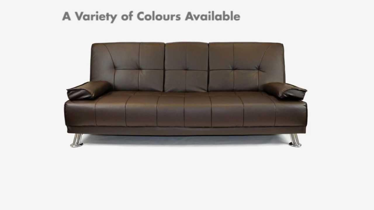 sofa beds cheap sydney leather cover ideas 20 best clic clac |