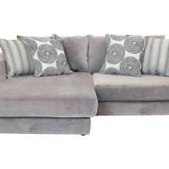 Sofas For Less Contemporary Reclining Sofa 20 Photos Cloud Sectional Ideas