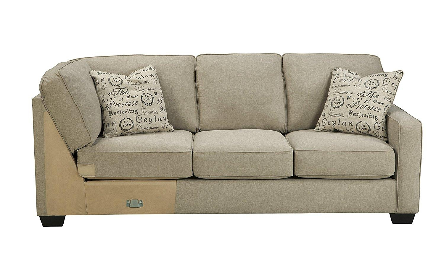 cloud 2 sectional sofa bed for under 200 20 photos sofas ideas