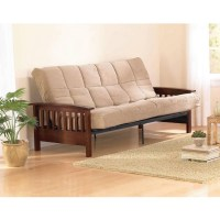 20 Collection of Convertible Sofa Chair Bed