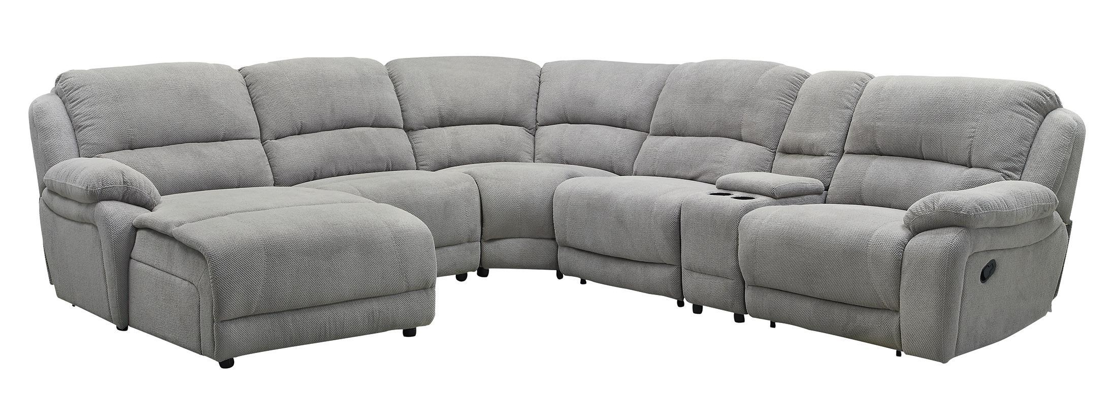 8 piece leather sectional sofa folding ottoman single bed 2019 latest 6 sofas couches ideas