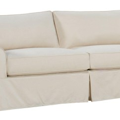 Bright Colored Sofa Covers Camas Modernos Mexico 20 Ideas Of Slipcovers For Sofas And Chairs