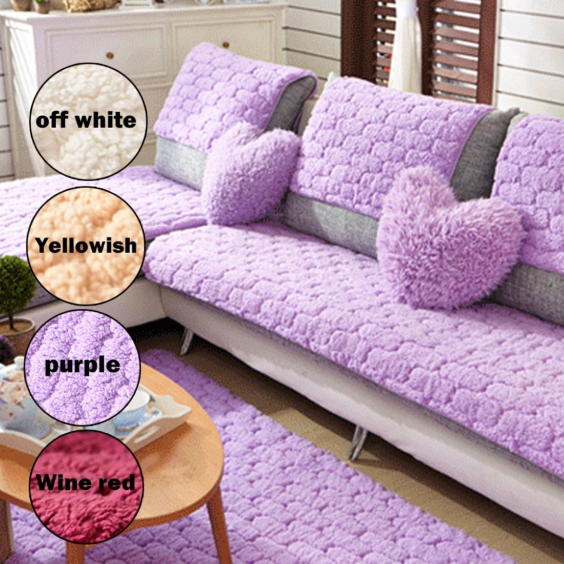 sofa covers low price sofabordben tra%c2%a6 15 best ideas eco friendly sectional