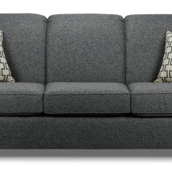 Furniture Sofa Size Sectional Modern 20 Best Condo Sofas Ideas