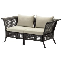Collection Of Sofa Chairs Ikea Ideas