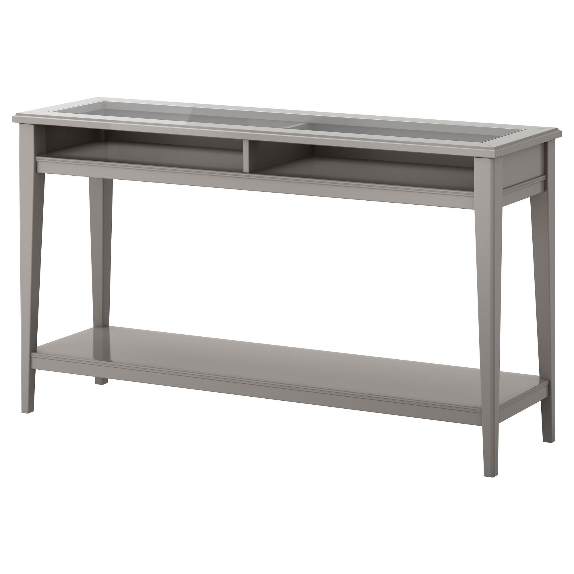 slimline sofa side table sleeper sofas austin tx 20 inspirations slim tables ideas